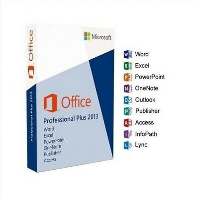 Microsoft Office 2013 Professional Plus Vollversion#SUPPORT