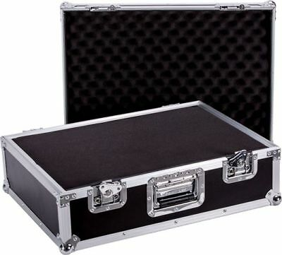 Deejayled TBHDRC Digital Recording Case 22x3