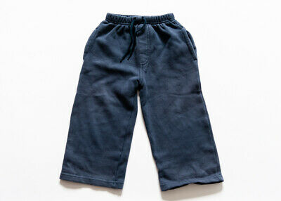 Boys/Girls Joggers – 2-3 years (92-98 cm)