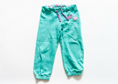 Girls Joggers – 3-4 years (98-104 cm)