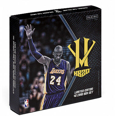 8d5e24ab74d KOBE BRYANT  8 vs Kobe  24 Lakers 24 x 24 Canvas Glossy Print of the ...