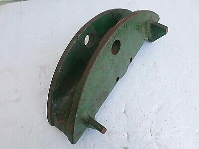 "GREENLEE  Shoe Adapter 2"" Hole for 884 / 885 Bender"