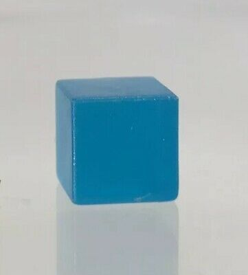 Marvel Legends Guardians Galaxy Tesseract Cosmic Cube Space Stone Thanos Endgame
