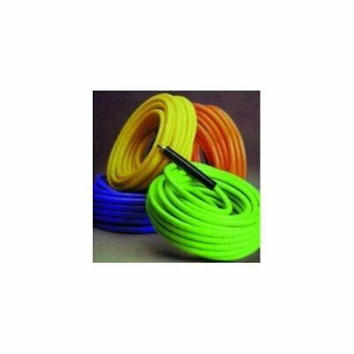 Mountain 91004055 25 Ft. X 3/8 In. Blue Hose