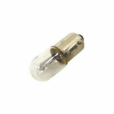 Sg Tool Aid 27010 Bulb For Mtn8700 And Sgt27000