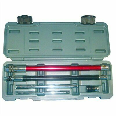 K Tool International KTI-22001 Speed T-handle Set (kti22001)