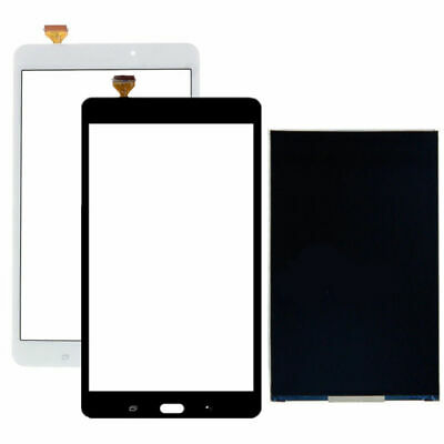 LCD For Samsung Galaxy Note 8 8.0 N5110 N5100 Touch Screen Digitizer Parts RDH0
