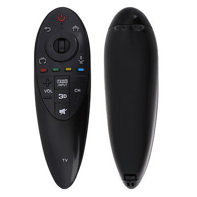 NEW Remote Control For LG 3D SMART TV AN-MR500G AN-MR500 magic remote Kit