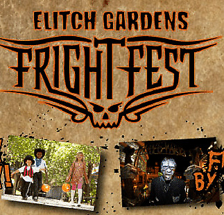 Elitch Gardens Tickets $29 A Promo Discount Tool