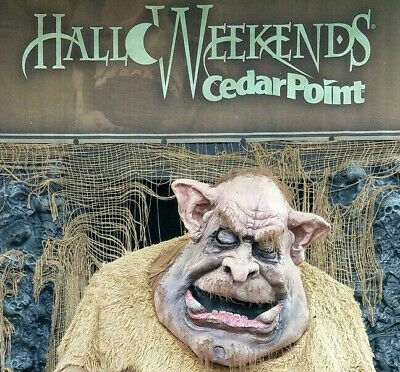 Cedar Point Tickets Savings A Promo Discount Tool