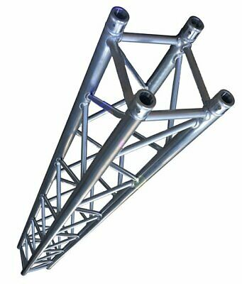 Deejayled TBHTRUSS984 9.84 Ft Square Truss
