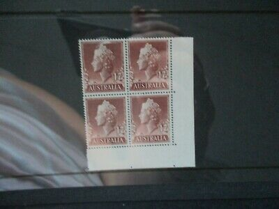 ESTATE: Australian Pre Dec Collection on Hagners - Must Have!! Great Value (157)