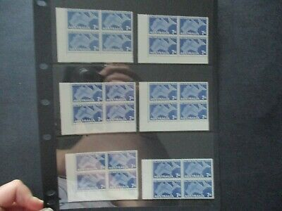ESTATE: Australian Pre Dec Collection on Hagners - Must Have!! Great Value (158)