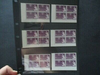 ESTATE: Australian Pre Dec Collection on Hagners - Must Have!! Great Value (160)