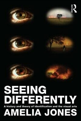 Seeing Differently: A History and Theory of Identification and the ...