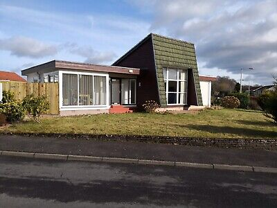 Self Catering Accomodation Blairgowrie With Private Outdoor Hot Tub 2-6 Guests