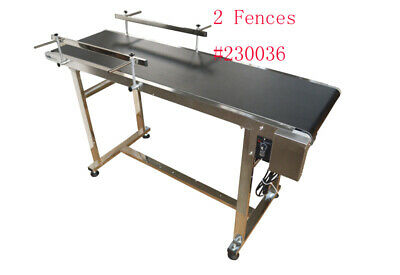 Other Conveyor Systems, Conveyor Systems, Conveyors & Conveyor Parts
