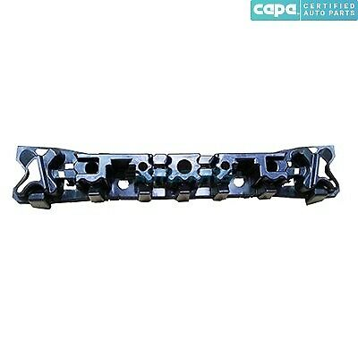CP9Z17C882A FO1070181 Front New Bumper Face Bar Absorber Ford Focus 2012-2014