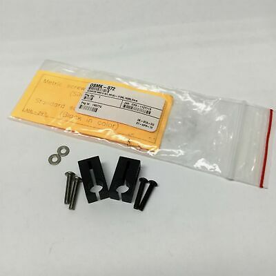 Destaco Robohand OSMK-072 Sensor Mounting Kit RPS- 17(M), 18(M), 8mm