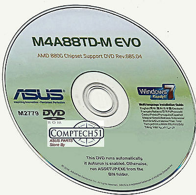 ASUS P7H55D-M EVO MARVELL 61XX SATA DRIVERS DOWNLOAD (2019)