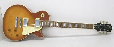 EPIPHONE LES PAUL Special Model, limited edition electric