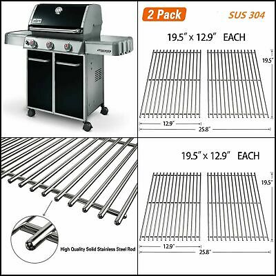 WEBER GENESIS COPPER Replacement Grill Lid - $199 99 | PicClick