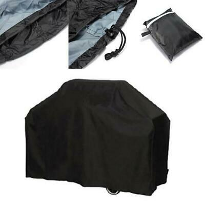 Heavy Duty Waterproof Barbecue Gas Grill Cover BBQ Cover UTAR