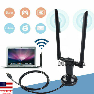 Computers/tablets & Networking Boosters, Extenders & Antennas Wifi Range Extender Wireless Repeater Network Router Booster Large Range 2.4g Beneficial To The Sperm