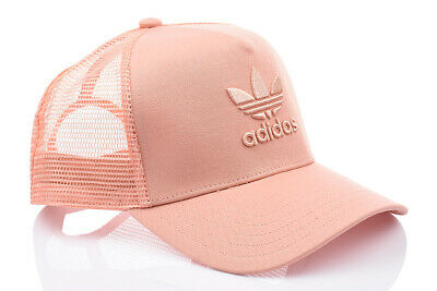 AKTION: ADIDAS CAP one size fits most DU0196 Base Cap
