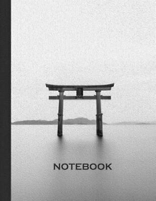 Notebook For Beginner Japanese Kanji, Katakana, Hiragana Writin... 9781091401938