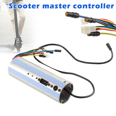 Circuit Board Motherboard Electric Scooter Main Controller Board for Ninebot