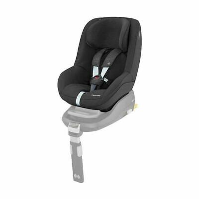 NEW Maxi-Cosi Pearl Toddler Car Seat Group 1, ISOFIX Car Seat, Compact,9-18KG
