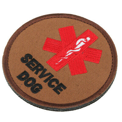 RED CROSS PATCH: Motor Service (early row stitching) - $16 95 | PicClick