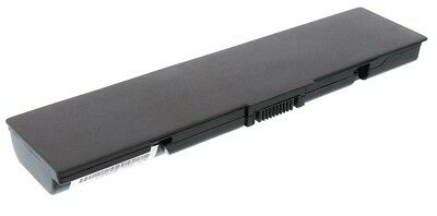 Laptop Notebookakku battery für Toshiba PA3535U, PA3534U, PABAS174, PABAS099