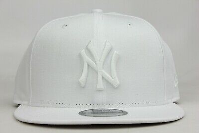 new product the sale of shoes cheapest price NEW ERA 9FIFTY 950 MLB Miami Marlins NE Pinna Snapback Hat Cap A ...