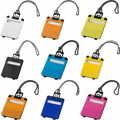 Bullet Taggy Luggage Tag (PF1242)