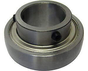 Axle Bearing 25mm x 52mm O/D TonyKart Cadet Honda Go Kart Karting Race Racing