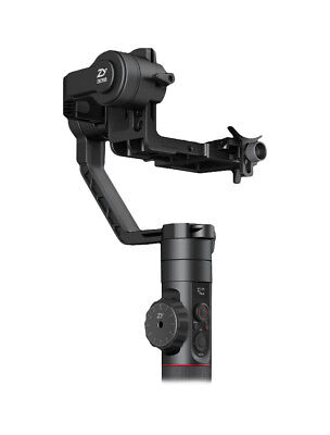 Zhiyun Crane 2 3-axis Gimbal Stabilizer for Mirrorless Camera and DSLR