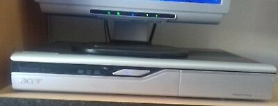 ACER ASPIRE L200 DRIVERS PC