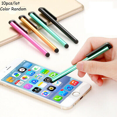 Tablets Pencil Touch Screen Pen Stylus For Universal Smart Phone Tablet PC Pen