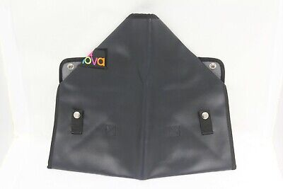 Nova Replacement Bag for Nova Rollator Zoom Series