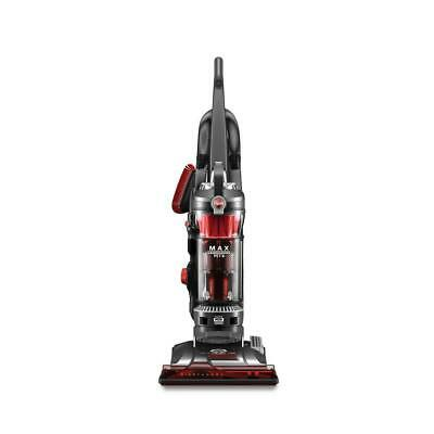 Hoover Windtunnel 3 Max Performance Pet Upright Vacuum Cleaner Corded HEPA