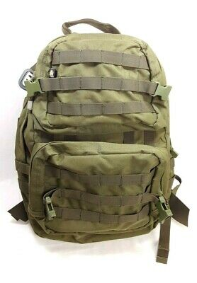 LA POLICE GEAR 3 Day Backpack Coyote - $28 15 | PicClick