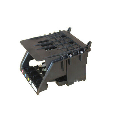 HP 950 951 Printhead Print Head for Officejet Pro 8100 8600 Plus