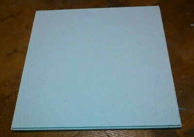 500 USG White drop Ceiling Tiles 2 x 2 2000sqft LARGE QUANTITY from clean office