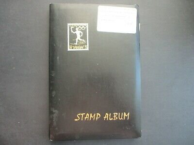 ESTATE: World Collection in Album - Must Have!! Great Value (a842)