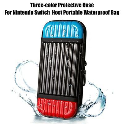 For Nintendo Switch Case Console Carry Cover Bag Accessories Protective Storage