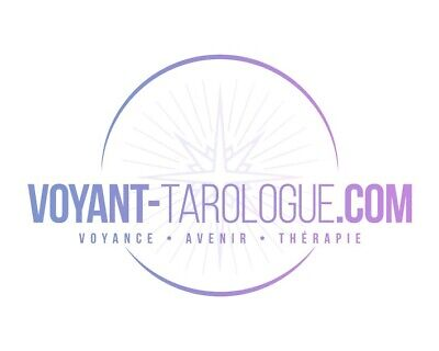 Voyance 1 question tarologue réponses - 24 h