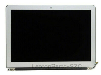 """MacBook Air 13"""" A1466 2013 2014 2015 2017 661-7475 LCD Display Screen Assembly"""