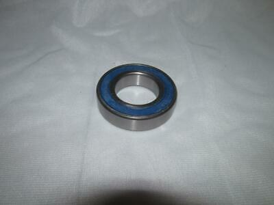 GENUINE OEM ORECK LB8000 Low Boy Floor Buffer BEARING 53161-01